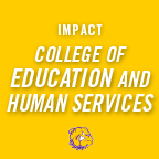 Education and Human Services