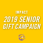 Class of 2019 Senior Gift