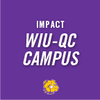 WIU-QC Campus