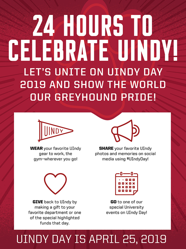 UIndy Day: April 25, 2019 · GiveCampus on iupui map, iu map, plattsburgh state map, uwg map, ball state map, indianapolis indiana map, umsl map, usi map,