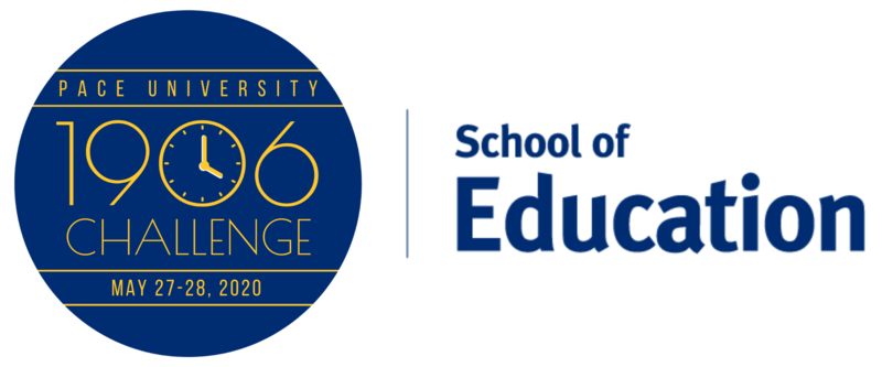 Pace School of Education