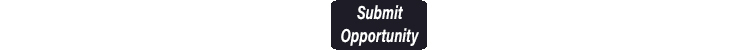 Submit Opportunity