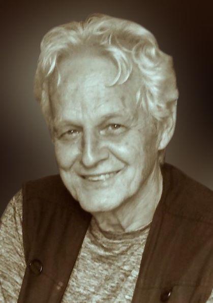 John C. Freeman