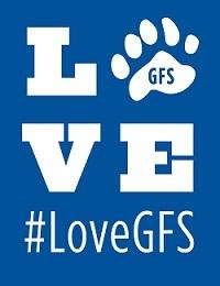 #LoveGFS