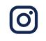 CDS Instagram page