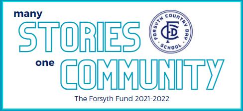 Forsyth Fund 2021-2022