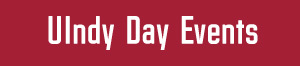 UIndy Day Events