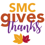 Click for ThanksGIVING digital resources!