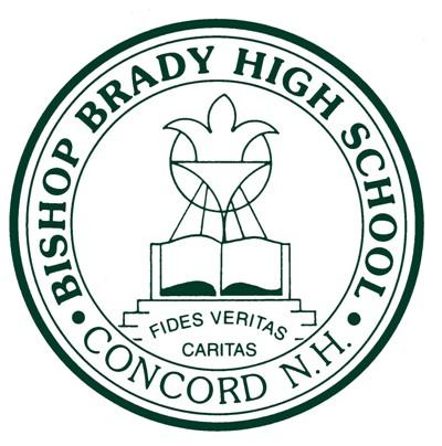 Bishop Brady High School (NH)