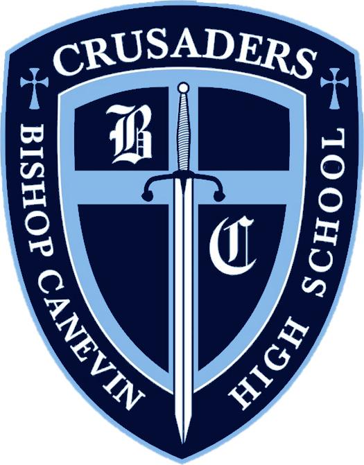 Bishop Canevin High School