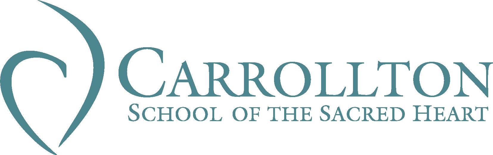 Carrollton School of the Sacred Heart
