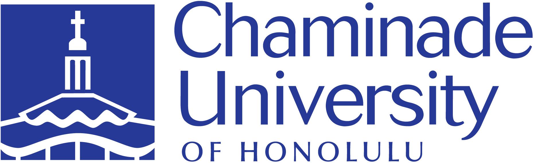 Chaminade University