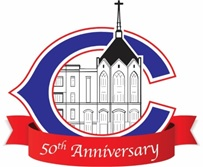 Cleveland Central Catholic High School