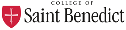 College of Saint Benedict