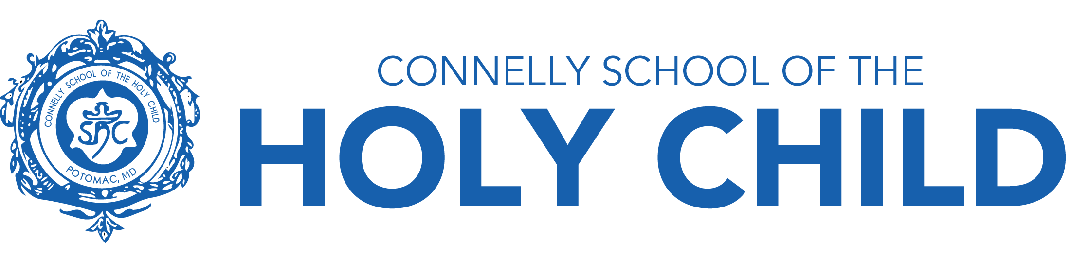 Connelly School of the Holy Child