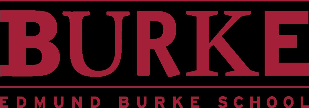 Edmund Burke School