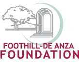 Foothill-De Anza Foundation