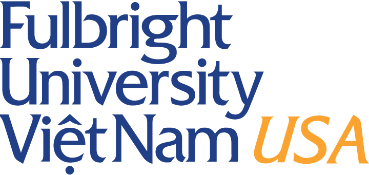 Fulbright University Vietnam USA