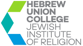 Hebrew Union College-Jewish Institute of Religion