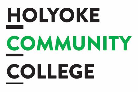 Holyoke Community College
