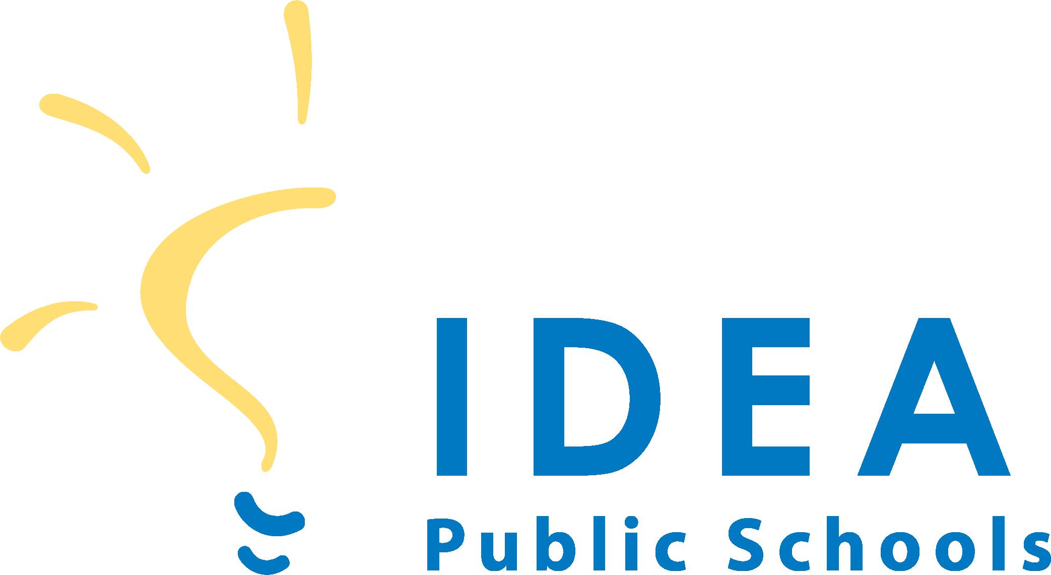 IDEA Public Schools on GiveCampus