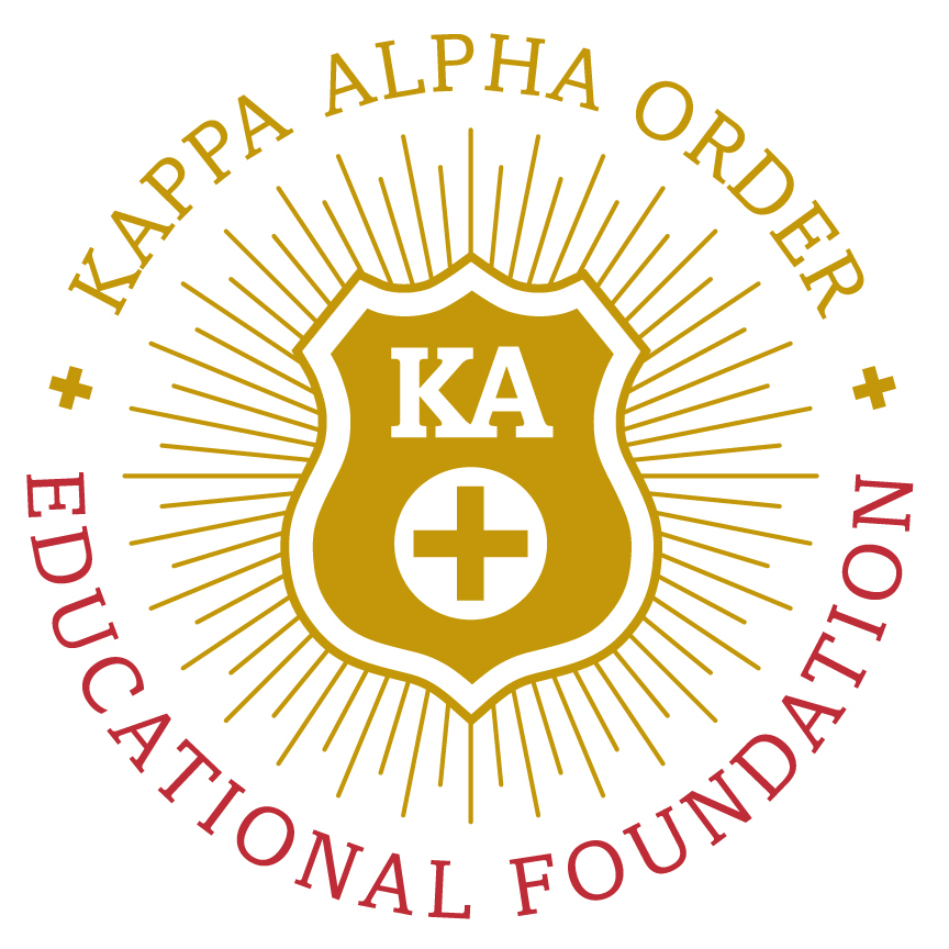 Kappa Alpha Order Educational Foundation