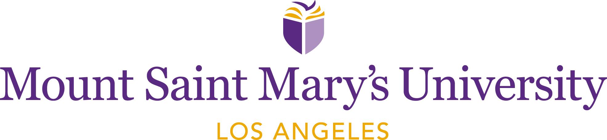 Mount Saint Marys University Los Angeles