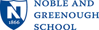 Noble and Greenough School on GiveCampus