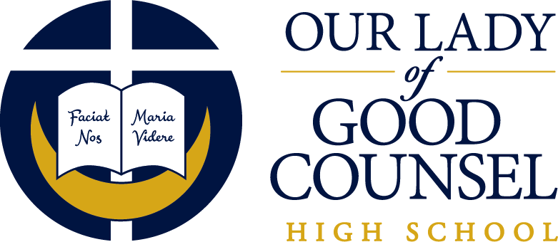 Our Lady of Good Counsel High School