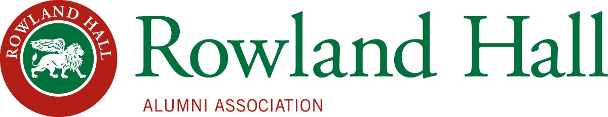 Rowland Hall-St. Mark's School