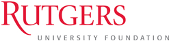 Rutgers University on GiveCampus