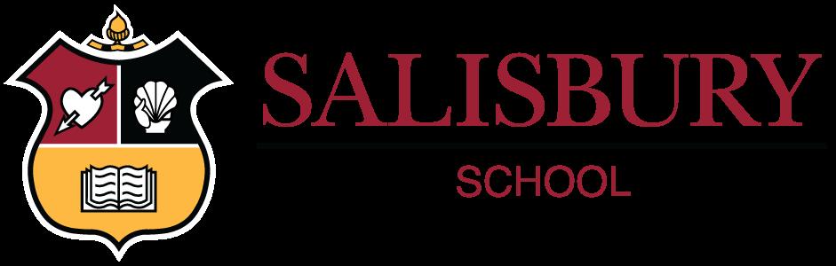 Salisbury School