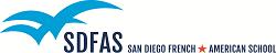 San Diego-French American School