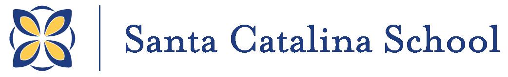 Santa Catalina School