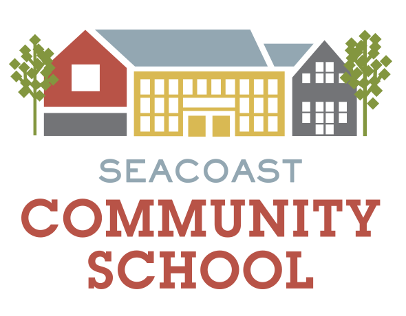 Seacoast Community School