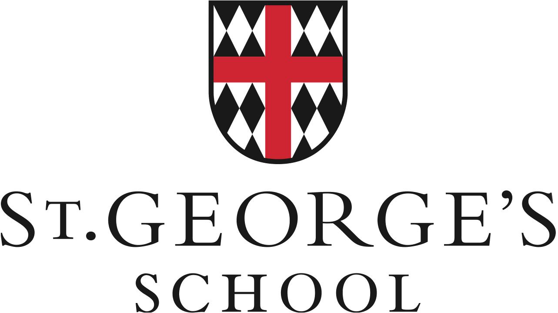 St. George's School