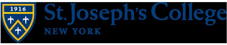 St. Joseph's College (NY)