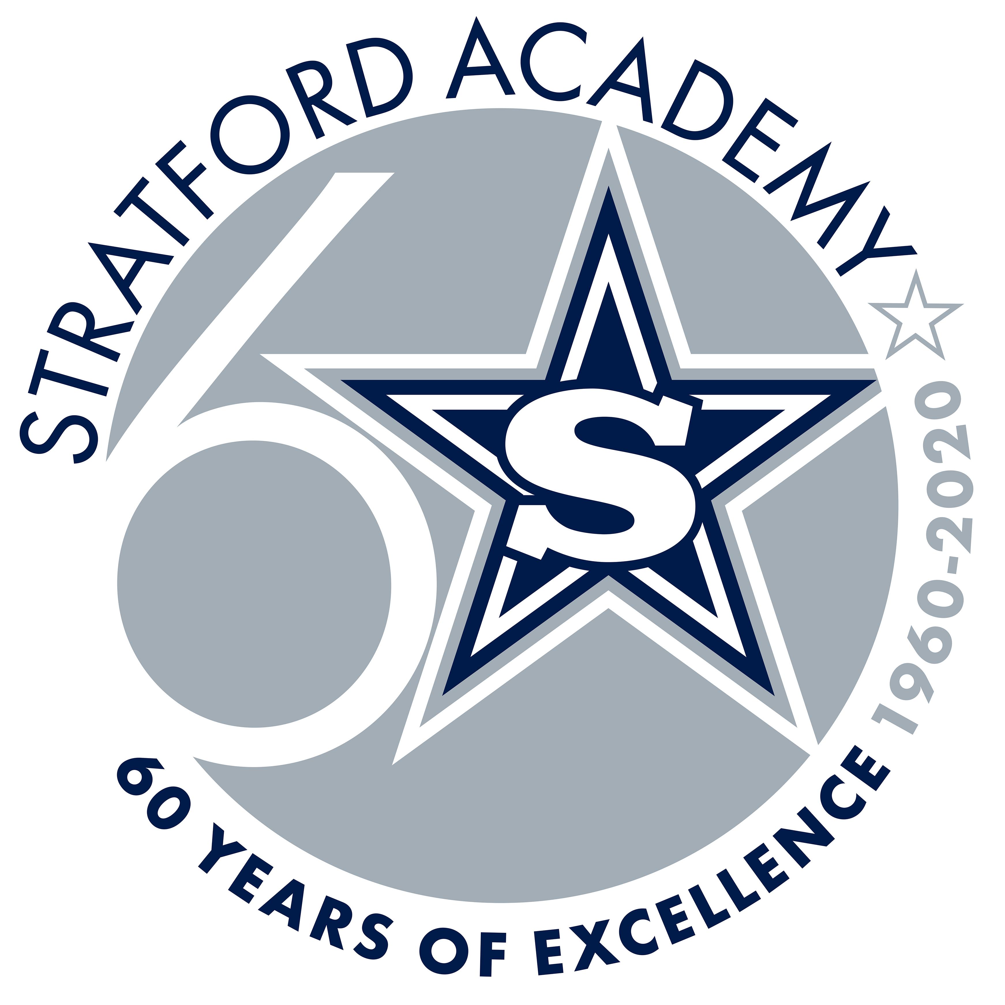 Stratford Academy