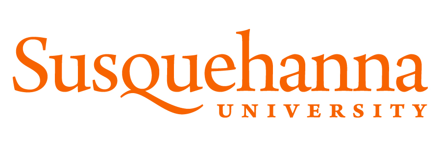 Image result for susquehanna university logo
