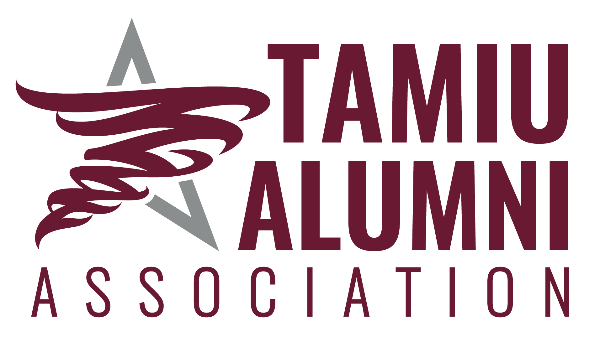 Support scholarships and programs at Texas A&M International University.