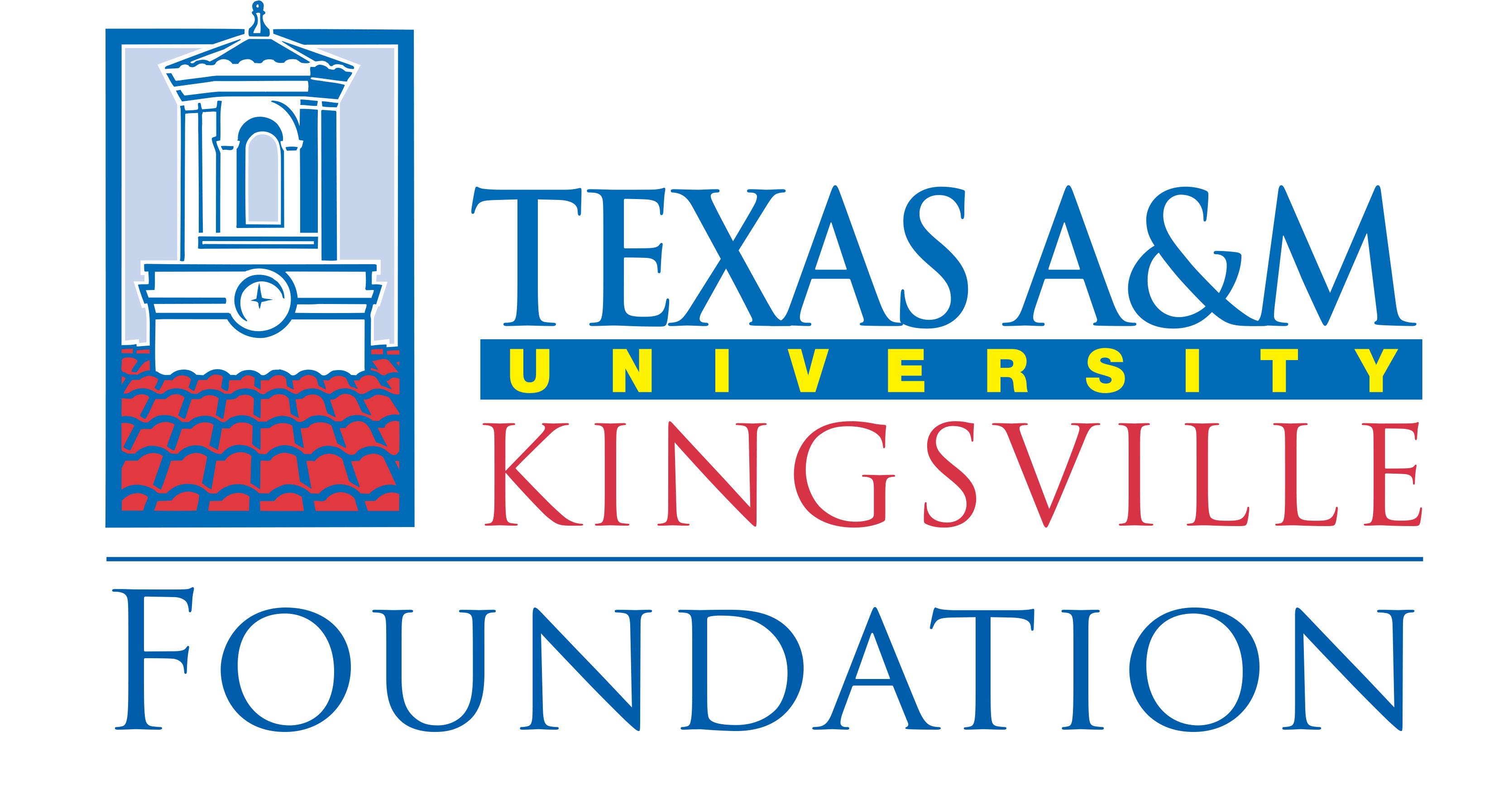 Texas A&M University-Kingsville Foundation