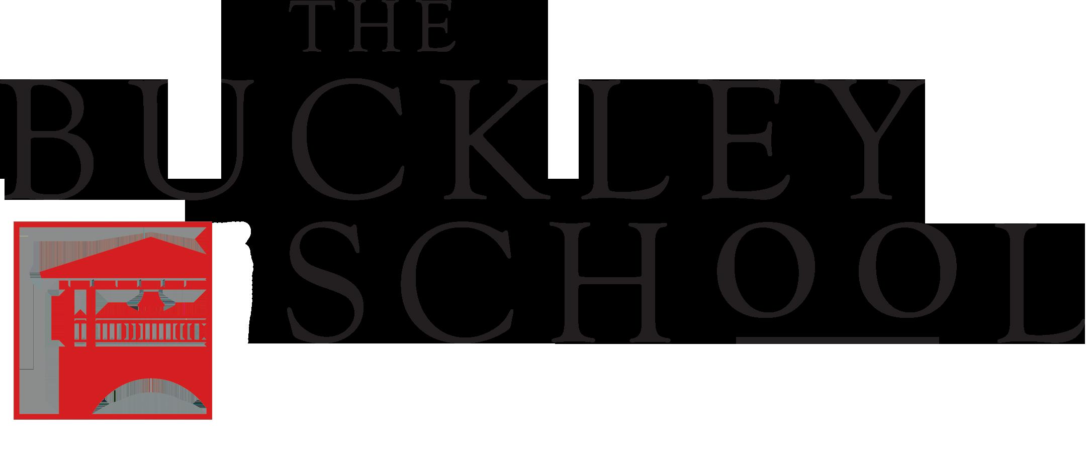 The Buckley School (Sherman Oaks)
