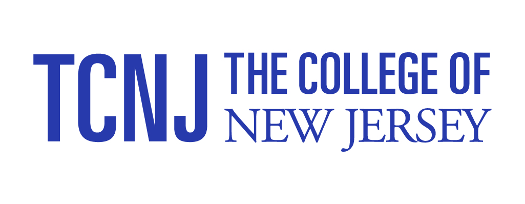 The College of New Jersey on GiveCampus
