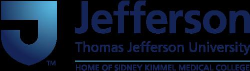Thomas Jefferson University & Jefferson Health