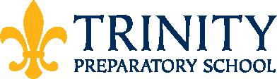 Trinity Preparatory School