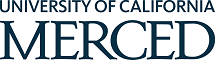 University of California, Merced on GiveCampus