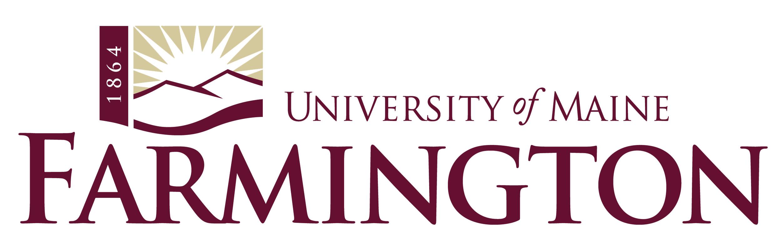 University of Maine Farmington