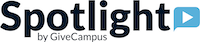 GiveCampus University