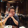Jay Hyun photo