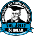 The Jolly Scholar photo